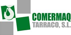 COMERMAQ TARRACO SL